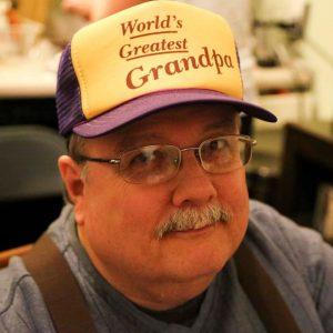 Grandpa Randy