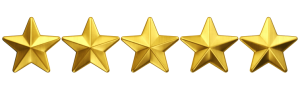five_stars