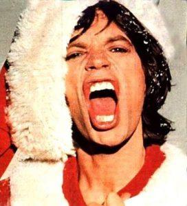 christmas-mick