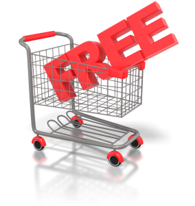 free_shopping_cart_600