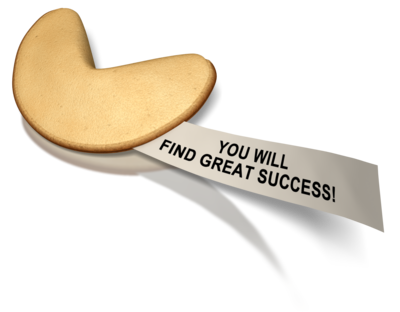 fortune_cookie_message_400_clr_7951