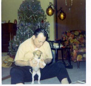 Dad_Dog
