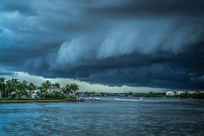 storm-407963_1280