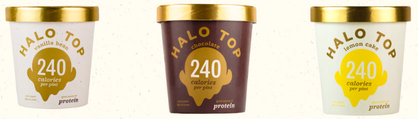 halo-top-1
